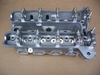K1200RS/LT/GT Cylinder Head, NEW!