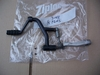 K1200RS Shift Lever W/Linkage, '97-12/00