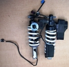 K1200S/R  Front & Rear ESA Shock Set - 19K MILES