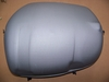 K1200S/R Right Side Saddlebag Outer Half