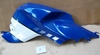 K1200S Right Side Tank Covering Blue/White W/Decals