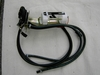 K12RS/GT Fuel Pump Holder