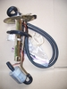 K12RS/GT Fuel Pump Holder, Up To 9/98