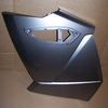 K1300GT  Left Front Fairing Panel, Magnesium Beige