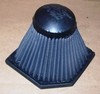 K1300GT/ S/R  K&N Air Filter W/Grease - NEW