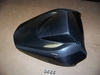 K1300S (K1200S Also) HP Carbon Passenger Seat Cover