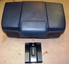K75/100/1100 22 Liter Top Case W/ Key