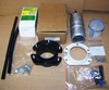 K75/100/1100 (5/85-12/92 Only) Fuel Pump Replacement Kit, Aftermarket Noris