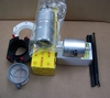 K75/100/1100 (5/85-12/92 Only) Fuel Pump Replacement Kit, OEM Bosch