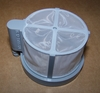 K75/100/1100 Fuel Pump Filter Screen (From 5/85 - 12/92 Only)