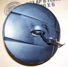 K75/100/1100 Fuel Tank Cap W/Key