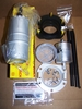 K75/ 100/ 1100 , K1200LT (All) &  K1200RS/GT (Up to 2005) Fuel Pumps, Kits & Parts