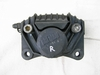 K75/ 100/ 1100/ R1100RS Rear Brake Caliper Non-ABS