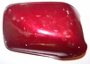 K75/100/1100 RT/LT Right Mirror, Red