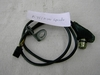 K75/100/1100 Speedo Impulse Sensor Up To 6/93