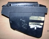 K75/100/1100LT/RT Left Glove Box - No Radio