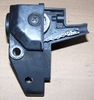 K75/100 2 Valve Throttle Housing W/Throttle Cam