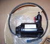 K75/100 ABS1 Front Pump, NEW