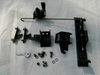 K75/100 Low Seat Hardware & Seat Lock Kit