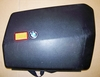 K75/100 Right Side Saddlebag Lid, Old Style