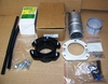 K75/100 (Up To 4/85 ONLY) Fuel Pump Replacement Kit, Aftermarket Noris
