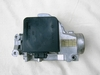 K75/K100 2V Mass Air Flow Sensor