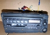 K75RT, K100LT/RT, K1100LT Radio W/Bracket