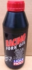 Liqui-Moly 10W Synthetic Fork Oil, 500ML