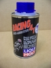 Liqui-Moly Racing Bike Fuel Additive