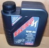 Liqui-Moly Synth 4T 10W-40 Racing Synthetic Engine Oil 1 Liter