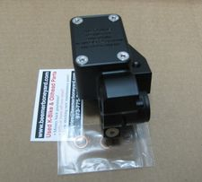 New Aftermarket 20mm Complete Front Brake Master Cylinder, Fits All K100 4V, K1100 & R850, R1100 Bikes (Except R1100S)