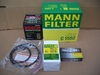 Maintenance Kits, DVDs, Books & Repair Manuals