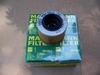 New 4-pack Of Mann Oil Filters For All F650 & G650 Bikes