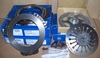 New Aftermarket Complete Clutch Pack Kit For All R850 and R1100 Bikes Except The R1100S Model