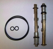 "New ""Dan Cata"" Throttle Body Rebuild kit For All R850/ 1100 / 1150 Bikes (For 2 Throttle Bodies)"