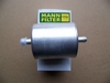 New Fuel Filter For BMW R1100, R1150, R850, R1200C/ CL & R1200ST  & BMW K75, K100, K1100, K1200 (Not New K1200S/R/GT)