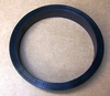 New Fuel Pump Flange Gasket For All 1999-2005 K1200RS/GT Bikes & All K1200LT Bikes