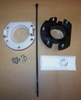 """New  Fuel Pump """"Tune Up"""" Kit For All K75/ 100/ 1100 Bikes Built From 1/93"""