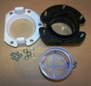 "New  Fuel Pump ""Tune Up"" Kit For All K75/ 100 Bikes Built From 5/85 To 1/93"