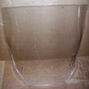 "K1200LT Cee Bailey's Windshield 26"" High X 23 1/2"" Wide"