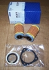New Mahle OX36 Hinged Oil Filter Kit  For Oil Cooler Airheads