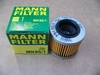 New Mann Oil Filter For All F650 & G650 Bikes