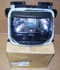 New OEM R1100RT & R1100/ 1150RS Headlight Unit, Complete