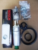 New OEM Replica Complete Fuel Pump Kit For All 1998-2005 K1200RS/GT Bikes & All K1200LT Bikes