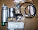 New OEM Replica Complete Fuel Pump Kit For All R850/ 1100/ 1150 & R1200C Bikes (Except R1150R & Rockster)