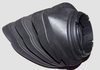 New Rubber Boot For Final Drive/Swingarm Joint R1200GS/ GS ADV/ RT/ R/ ST/ S (Not Water-cooled Models) & HP2 Sport, RnineT & Scrambler