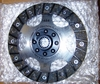 New Siebenrock Basic Plus Clutch Plate For All /5, /6, /7 Airhead Bikes Up To 9/80