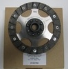New Siebenrock Basic Plus Clutch Plate For All K75 Bikes