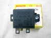 New OEM Bosch Starter Relay For All K75/100/1100 Bikes & Early Model K1200RS/LT Bikes