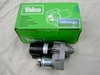 New Valeo Starter Motor For All R850/1100/1150 & R1200C Bikes